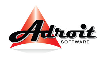 Adroit Software